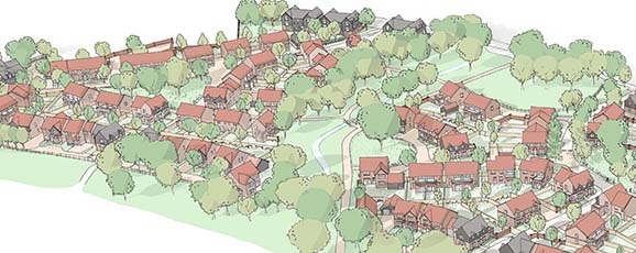 Unanimous Approval For Mindenhurst