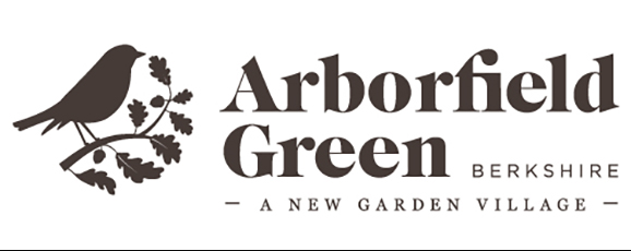 Appointment At Arborfield Green District Centre