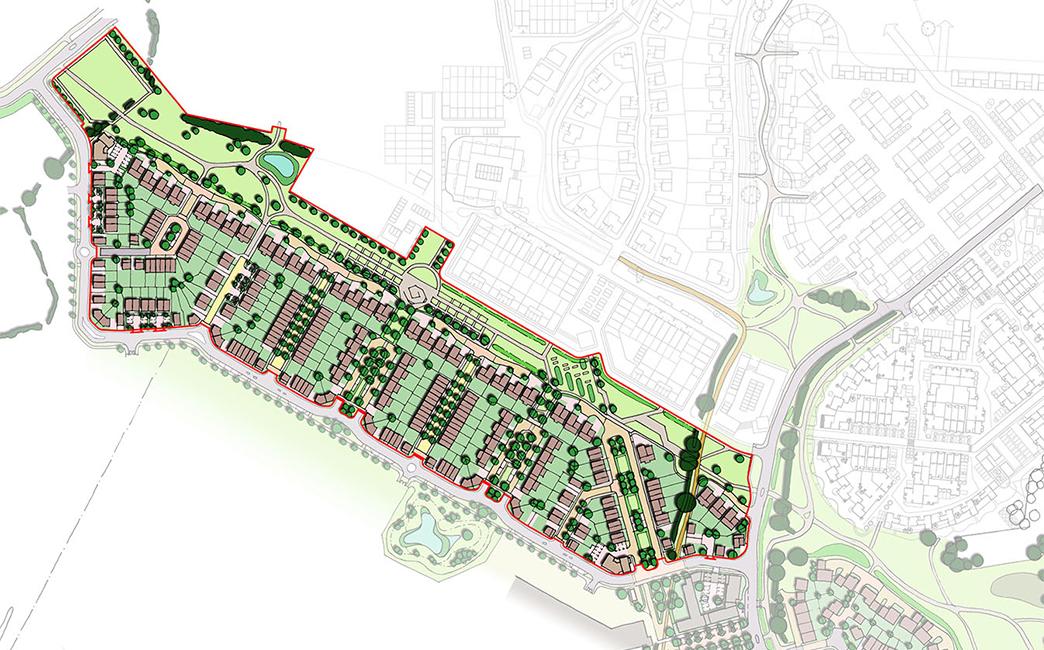 Image Result For Beaulieu Gardens Residential Park